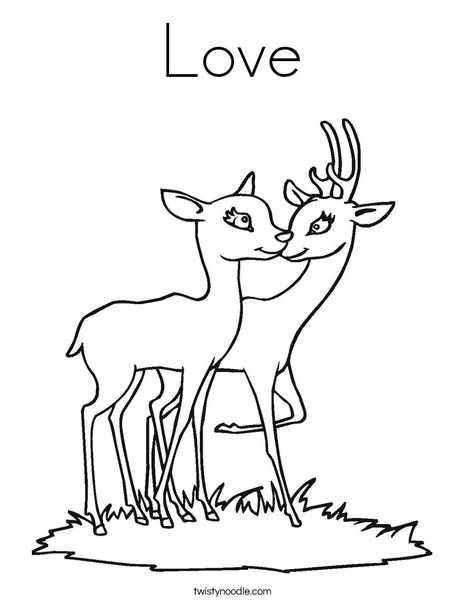 jellytelly coloring pages - photo#16