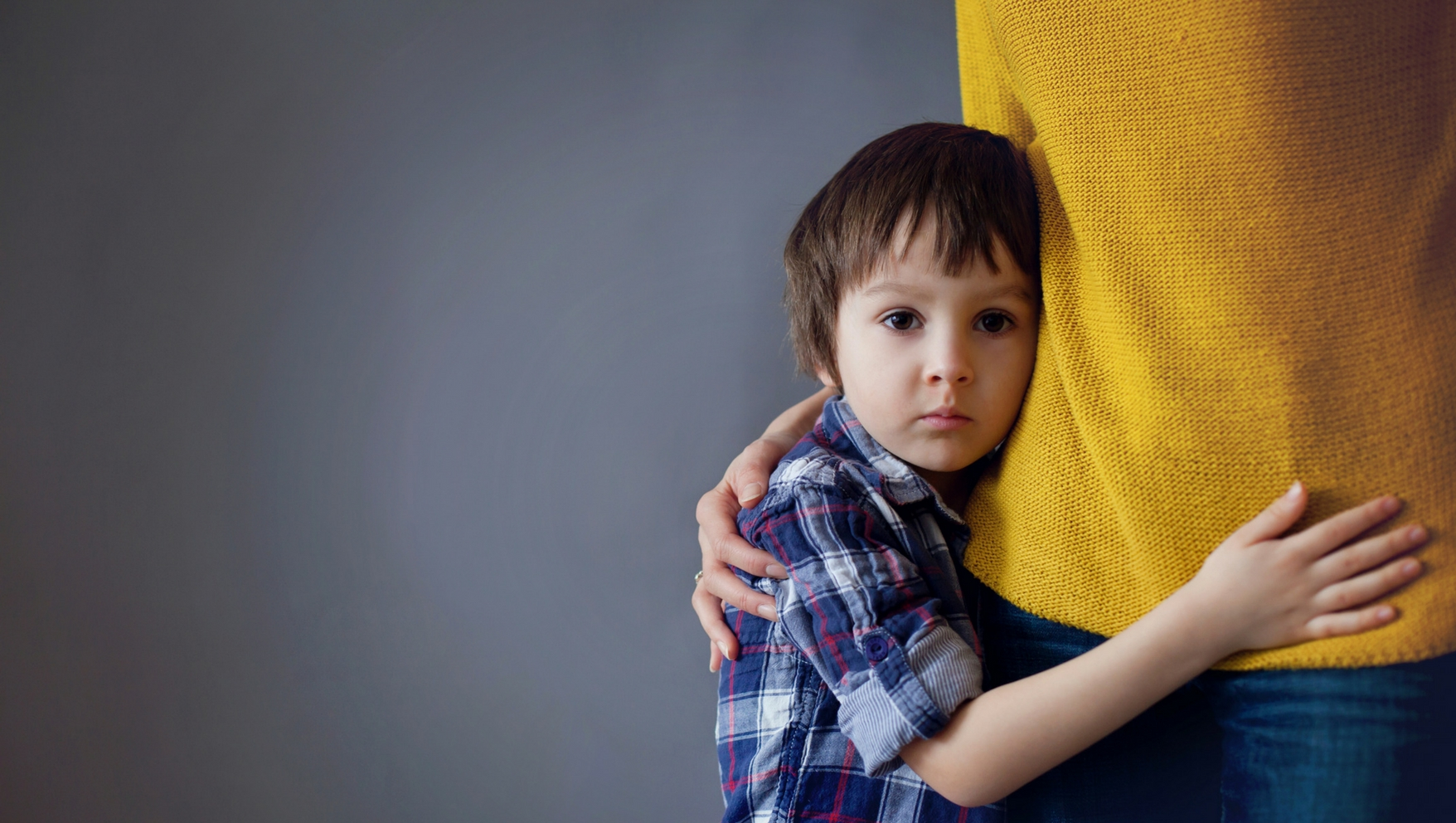 4 Effective Ways to Help Your Kids Manage Their Emotions