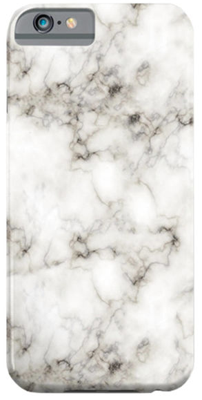marble phone case design