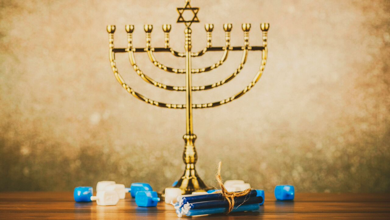 understanding hanukkah from a christian perspective jellytelly parents