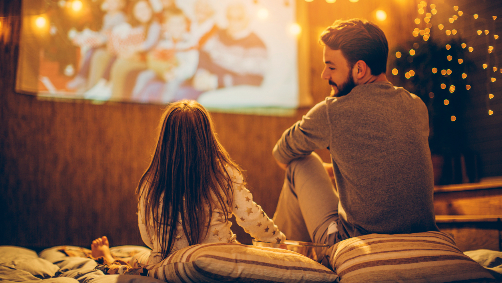 The Best Family Christmas Movies