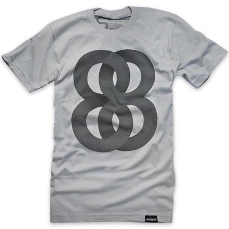 crazy 8's shirt