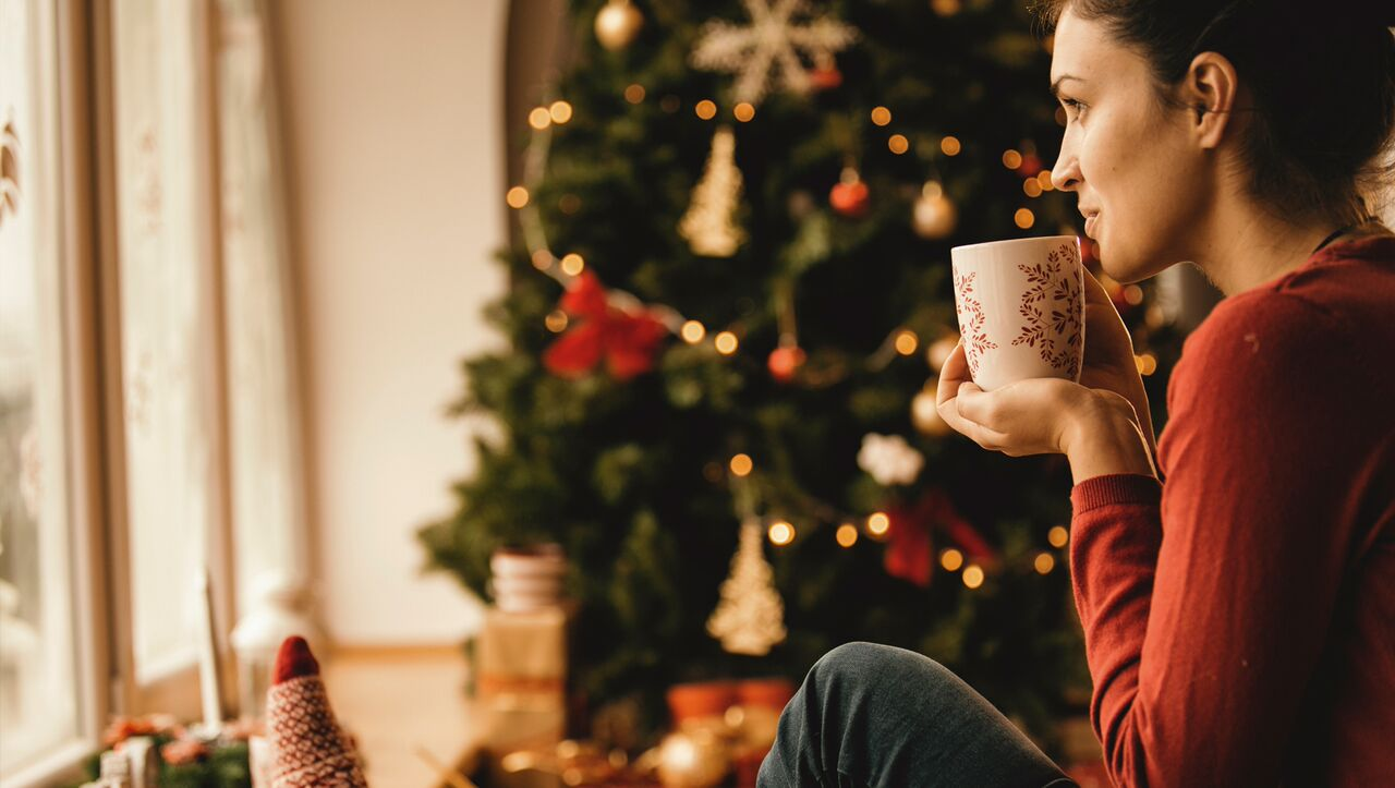 the first christmas without dad jellytelly parents - When Was The First Christmas
