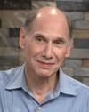 Dr. Charles Popper