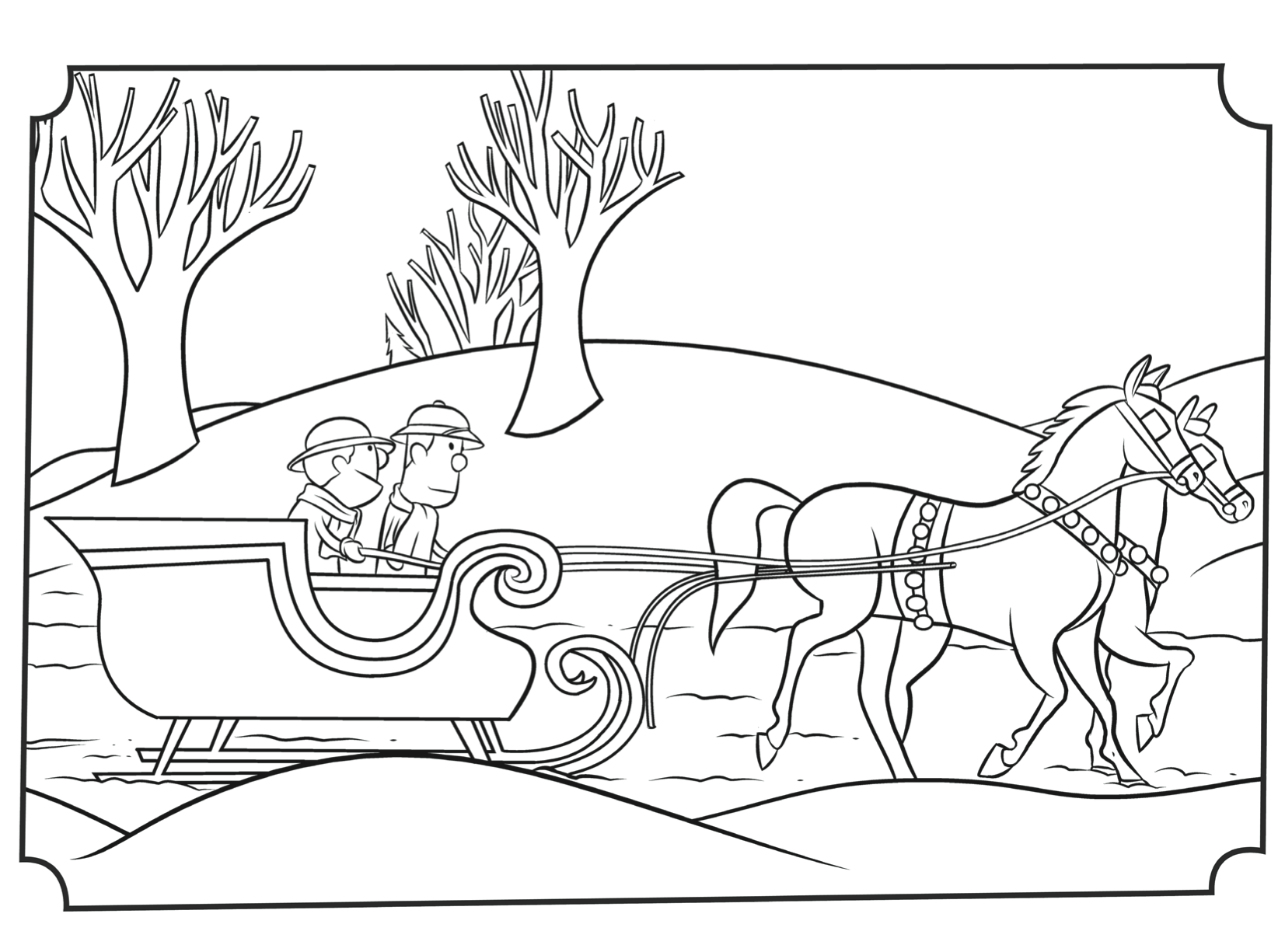 jellytelly coloring pages - photo#13