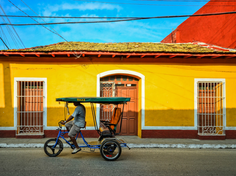 The Best Time to Travel to Cuba: What You Should Know