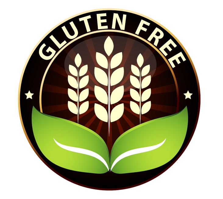 daily essential nutrients gluten free