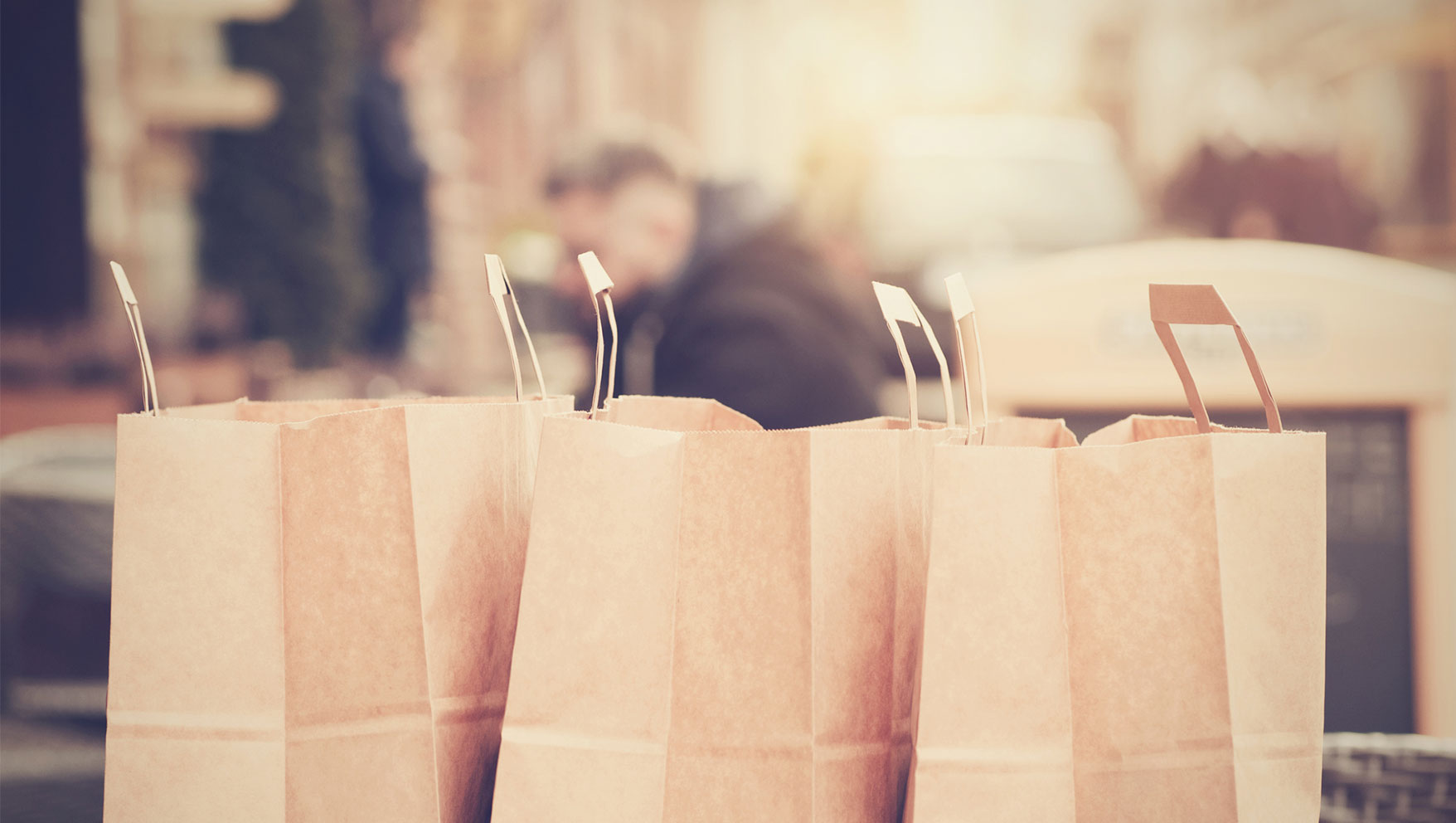 How - and Why - To Make Gift Bags for the Homeless