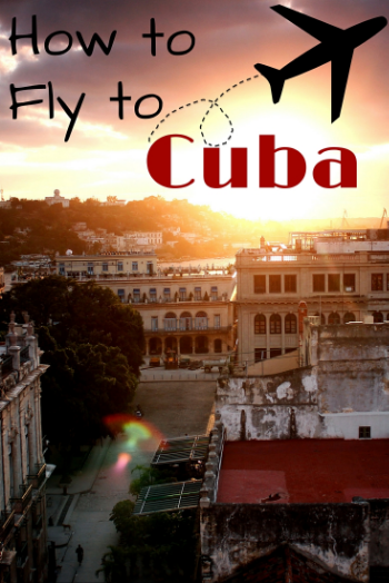 Yes, Americans Can Still Travel To Cuba - forbes.com