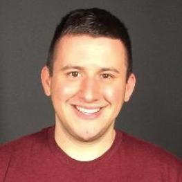 Matthew Juszczak, Owner from Bitlancer, LLC