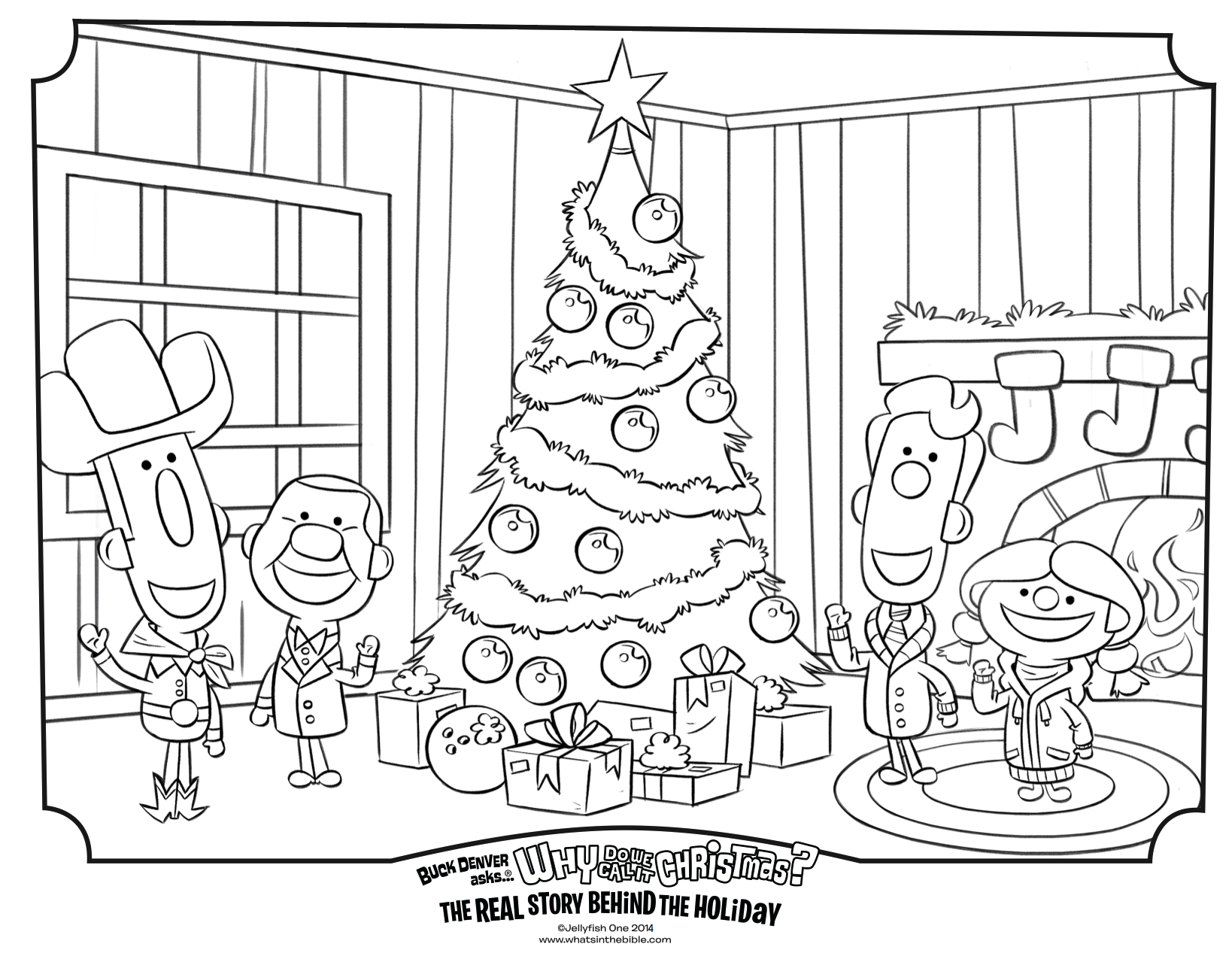 jellytelly coloring pages - photo#15