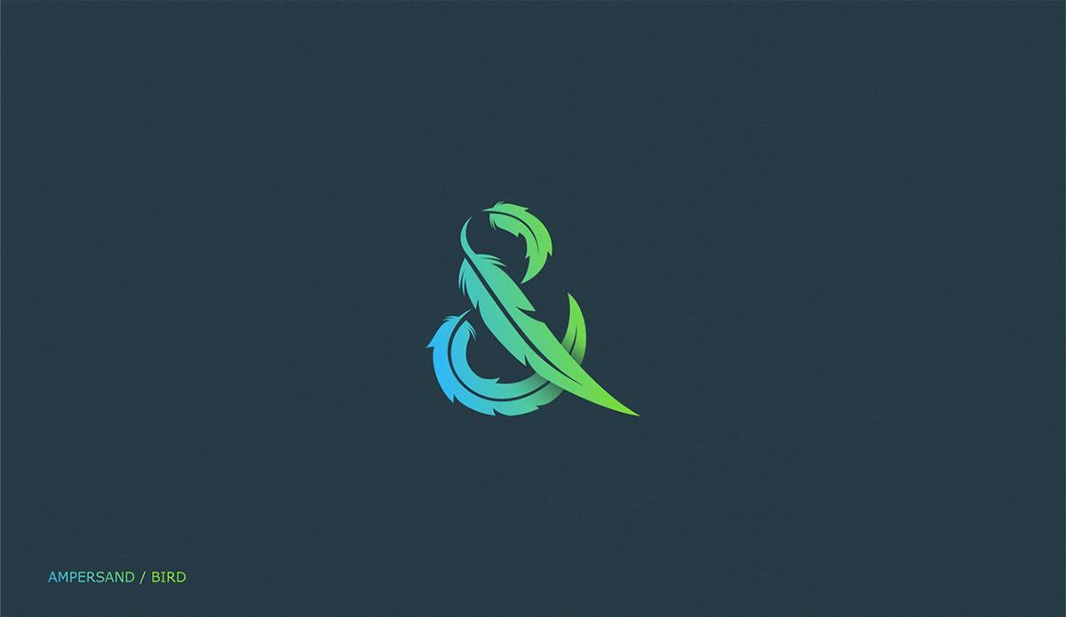 logo designer Yuri Kartashev