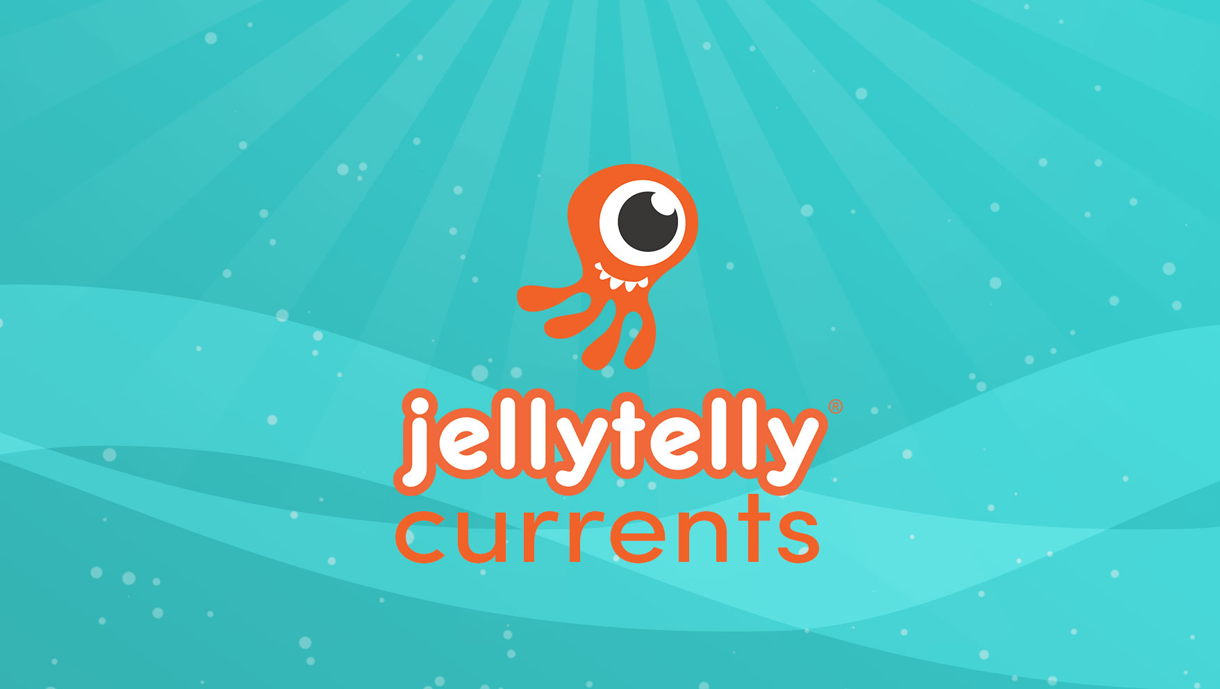 JellyTelly Currents -  3/10/17